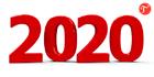 Режим работы в Новогодние праздники 2020 года.